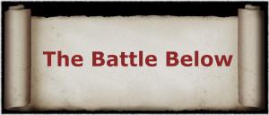 battlebelow