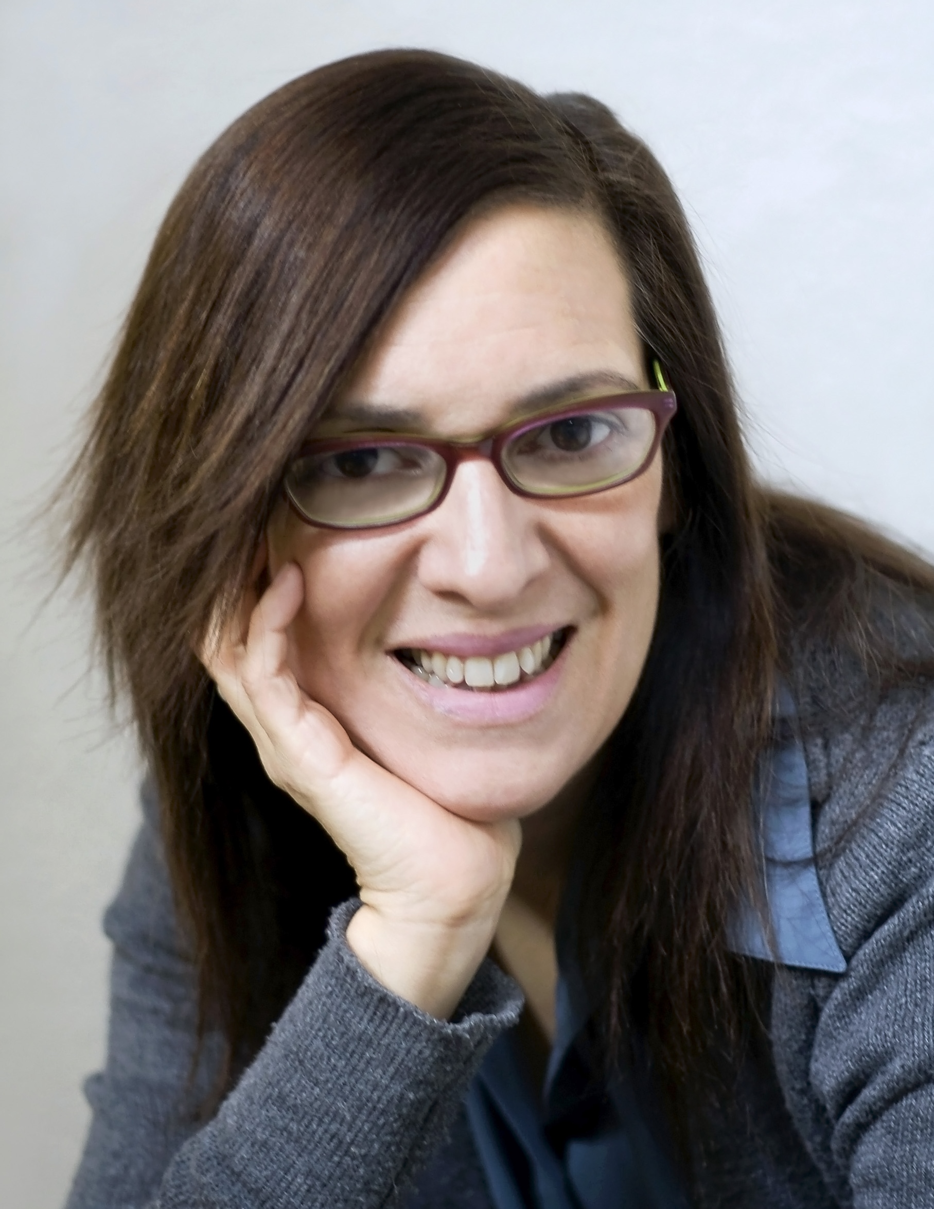 Liz Ortiz-Mackes, I Ain't Playin' Films