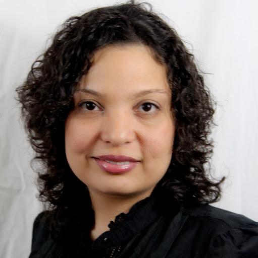 Lizbett Perez